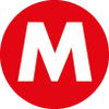 MarketingTribune's logotype