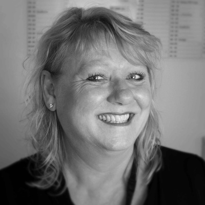 Pia Barfod's profile picture
