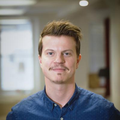 Antti Appelgrenn profiilikuva