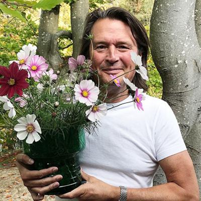 Svante Öquist's profile picture