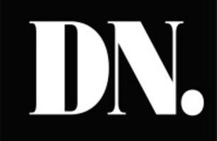 Dagens Nyheter produkter
