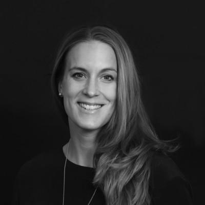 Anna  Larssons profilbilde
