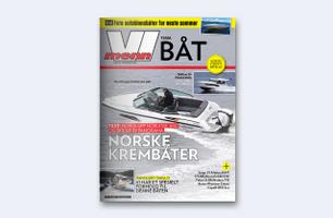 Vi Menn Båt produkter & priser