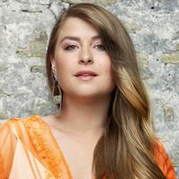 Linnea Henriksson's profile picture