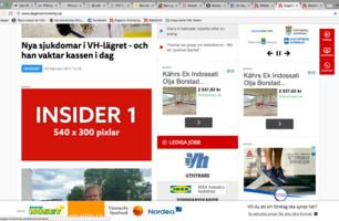 Insider 1