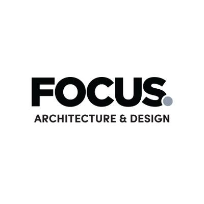Focus Architecture & Design's logotype