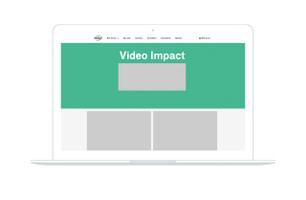 Video Impact