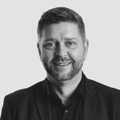 Profilbild för Mikael Ogestad