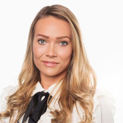 Malin Olofsson's profile picture