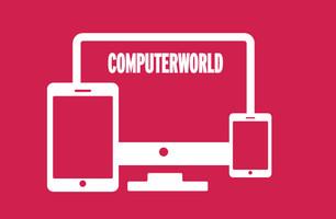 Computerworld Display Ads