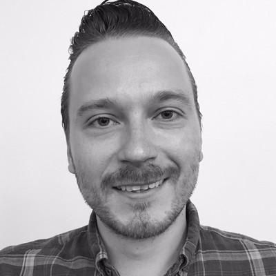 Nicolai Arnesen's profile picture