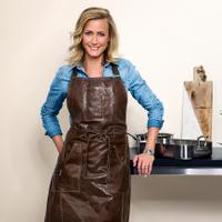 Catarina König's profile picture