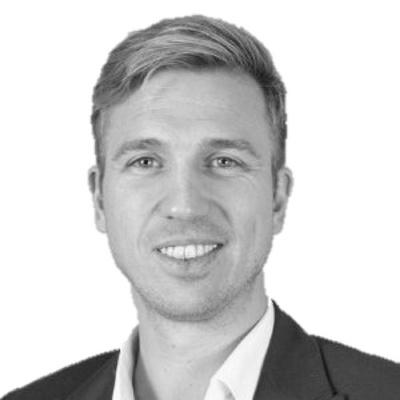 Henrik Johannessen's profile picture