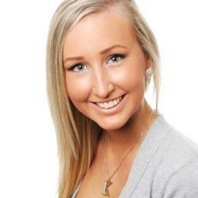 Kristine Vognstølen's profile picture