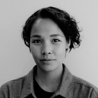 Cathleen Røddig Rønnings profilbilde