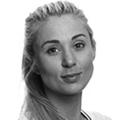 Julie Cecilie Møller Nielsen 's profilbillede