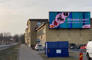 Norrköping: Söderköpingsvägen