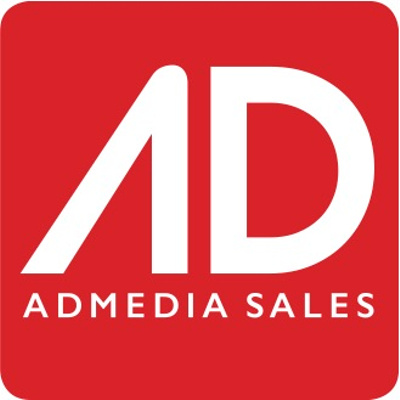La photo de profil de ADMEDIA SALES