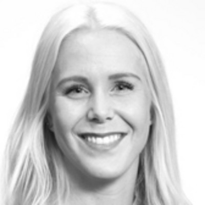 Helene Sande's profile picture
