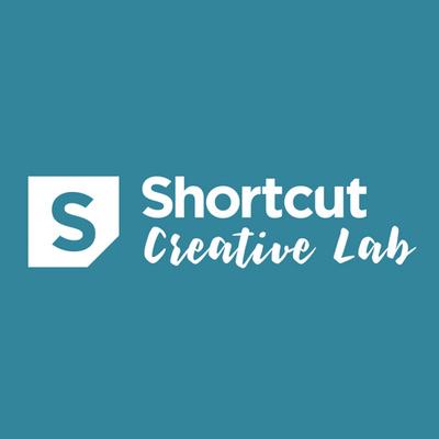 Shortcut's logotype