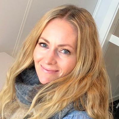 Silje Liland's profile picture