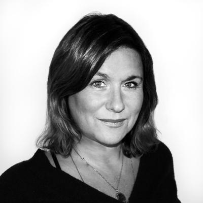 Camilla Von Otter's profile picture