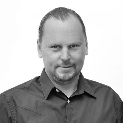 Lars Schöns profilbilde
