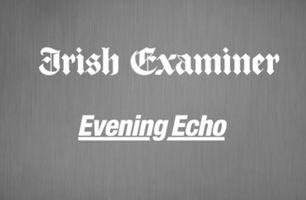 Examiner Testimonial