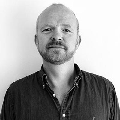 Mikkel Ludvigsen's profilbillede