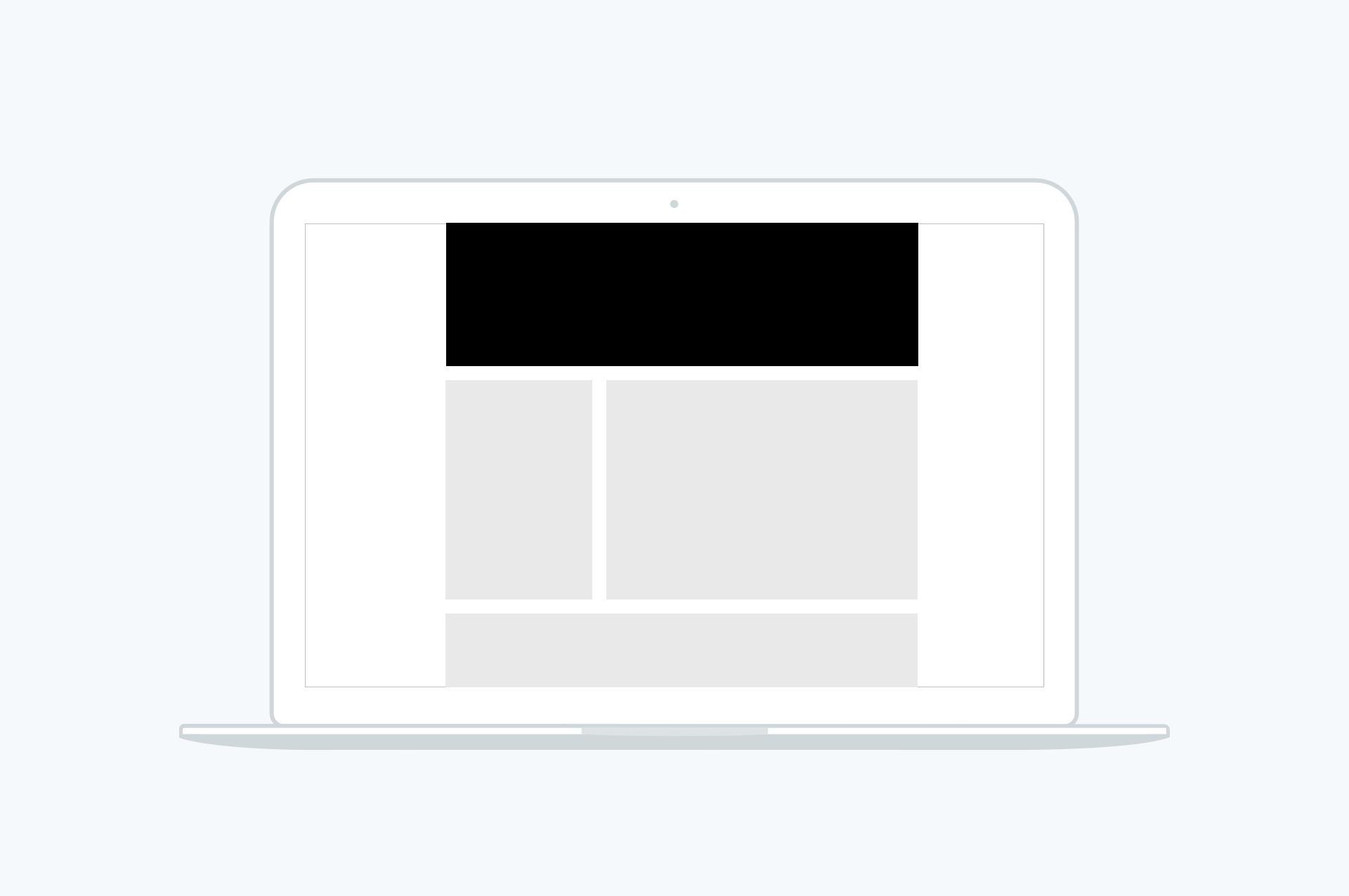 Desktop - Topboard