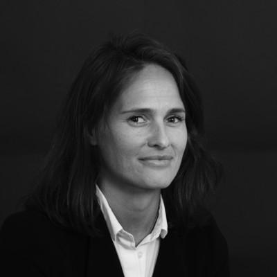 Marita Hammerslands profilbilde