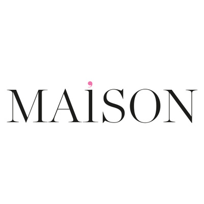 Maison interiør's logotype