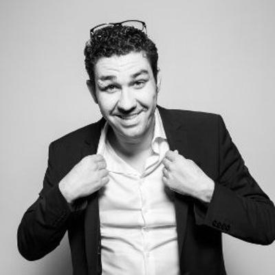 Frédéric Noel's profile picture