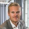 Fredrik  Sjövall 's profile picture