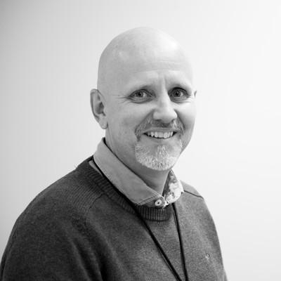 Magne Evjen Sønstebøs profilbilde