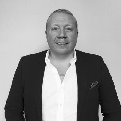 Profilbild för Alexander Nilsen