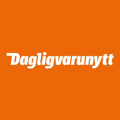 Logotyp för Icanyheter