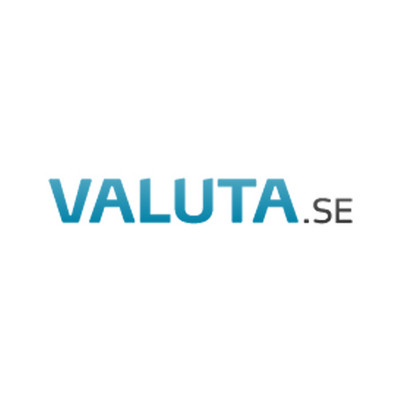 Valuta.se's logotype