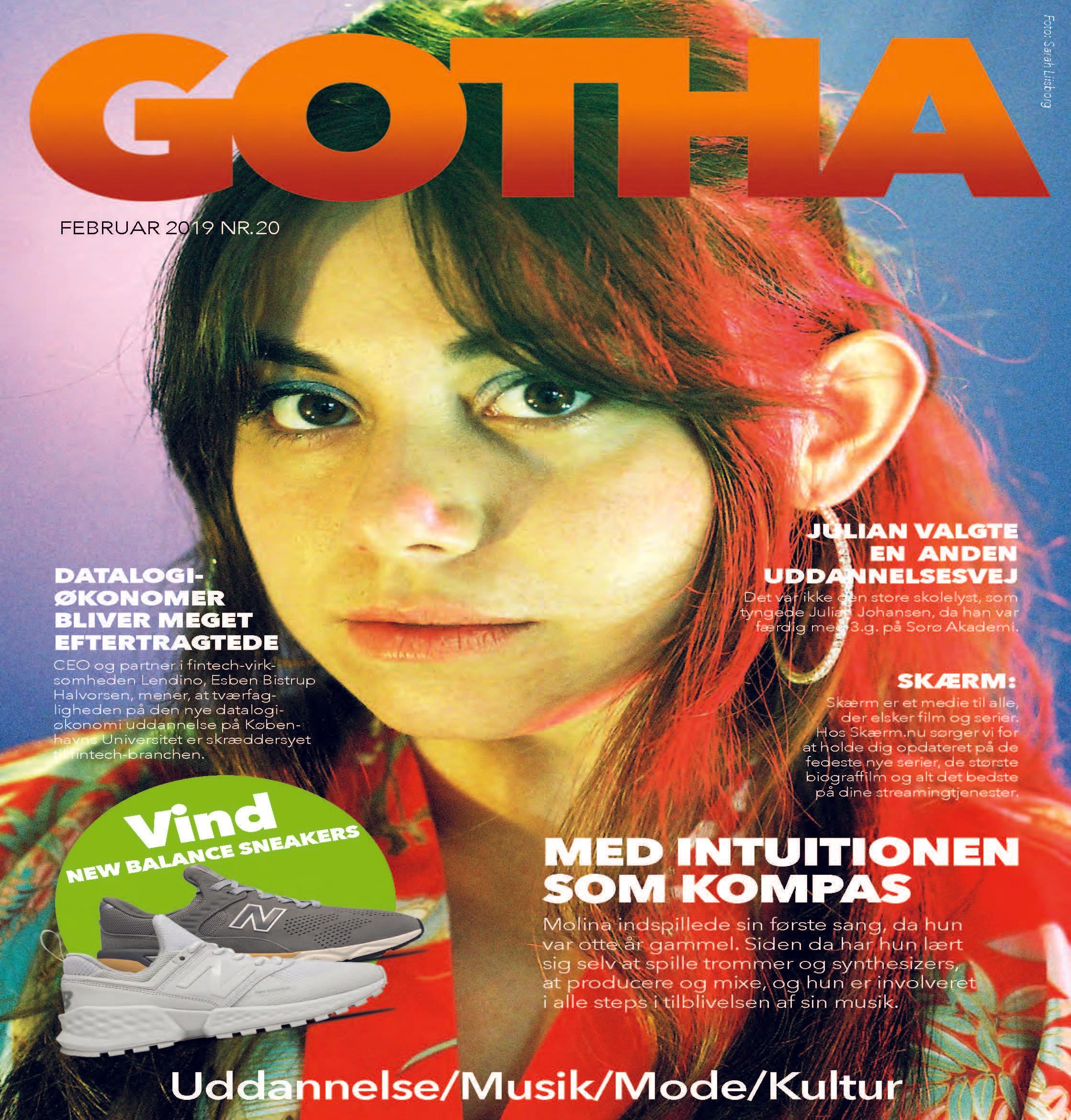 Gotha 22. maj 2019