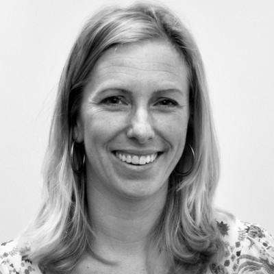 Hilde Øverby's profile picture