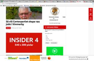 Insider 4