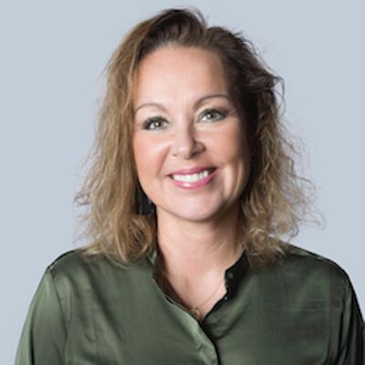 Åsa  Djurberg's profile picture