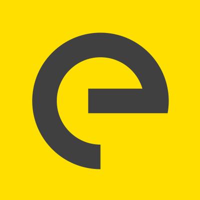 Logotyp för Eniro.se