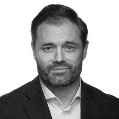 Profilbild för Viktor Cederman
