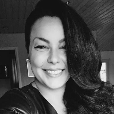 Ida Autio's profile picture