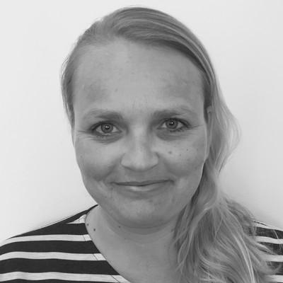 Marte Mali Mjelve's profile picture
