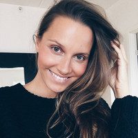 Anja Johansen's profile picture