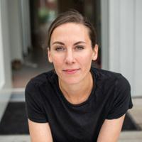 Profilbild för Hejhejvardag