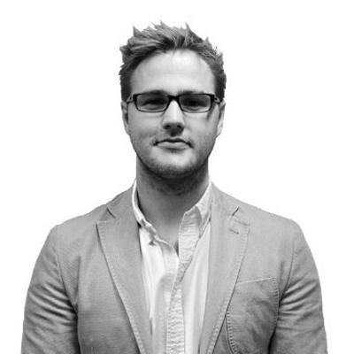 Fredrik Olsens profilbilde