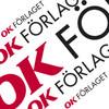 OK Förlaget's logo